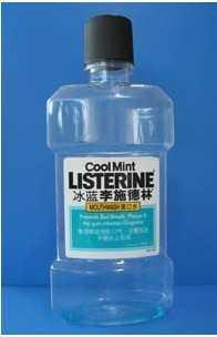 求购塑料瓶 1000000个