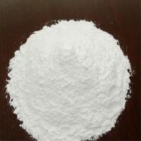 超微细高白度轻质碳酸钙