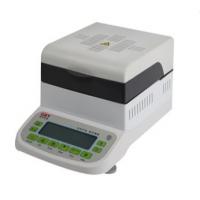 活性钙水分测定仪