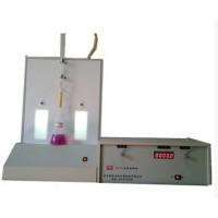 水泥氧化钙测定仪器,氧化镁检测设备