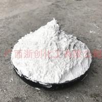 广西厂家重质碳酸钙1500 PVC填充专用300-5000目