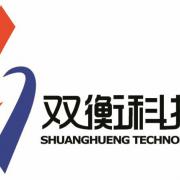 石家庄双衡化工科技有限公司