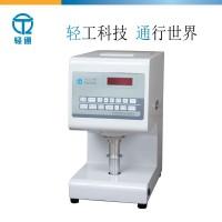 YQQ-Z-48B型 白度测定仪/粉体白度/荧光/蓝光白度