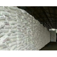 燕山石化产品LDPE 涂覆专用料1C7A