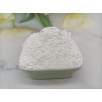 供应纳米碳酸钙塑料专用涂料专用油墨专用碳酸钙厂家免费提供样品